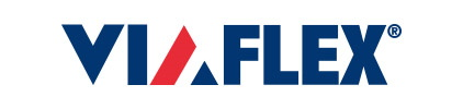 Viaflex - highly versatile flexible asphalt