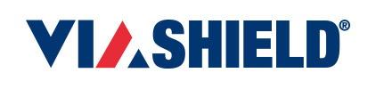 Viashield agricultural asphalt